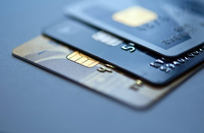 Why Credit Card Debt is the worst kind of debt