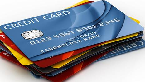 Tips To Pay Off Credit Card Debt