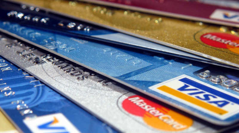 Credit Card Debt Settlement