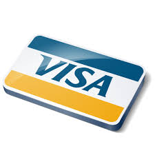 Important Guidelines To Choosing Your Credit Card