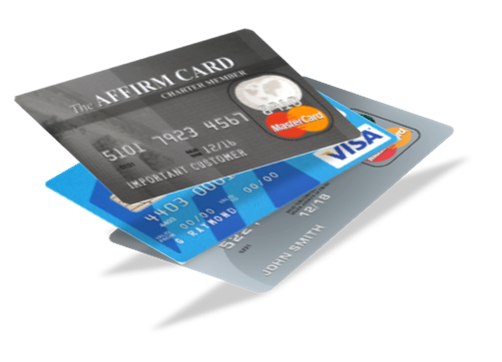 Why review your Credit Card