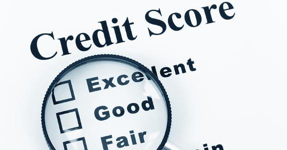 What are Credit Scores