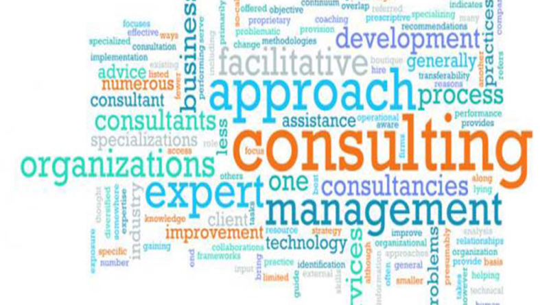 Crisis Management Business Consultants