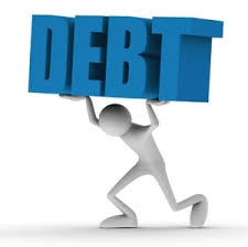 Tips To Search For The Best Debt Consolidation Agency