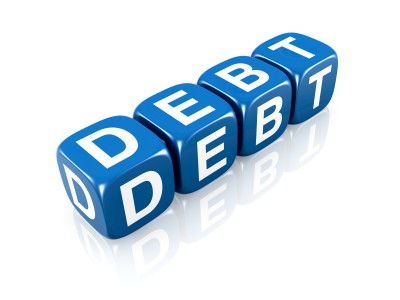 Debt Elimination Vs Debt Consolidation Programs