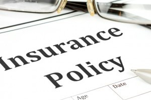 Why review your current Dental Insurance Policy