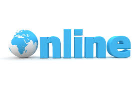 Develop Your Online Business