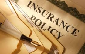 Why review your current Disability Insurance Policy