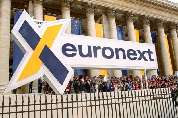 Introduction: Euronext