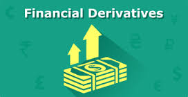 What Are Financial Derivatives