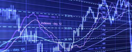 Become A Successful Forex Trader