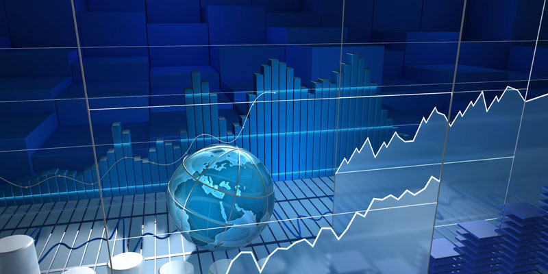 Key Factors That Influence Forex Trading