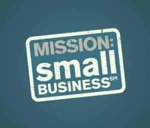 Funding a Small Business