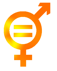 Gender Equality in Business: How realistic is it