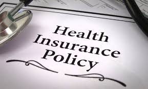 Why review your current Health Insurance Policy