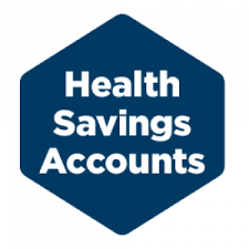 Business Health Savings Accounts - Pros And Cons