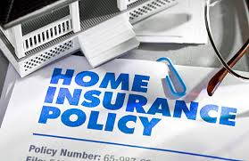 Why review your current Home Insurance Policy