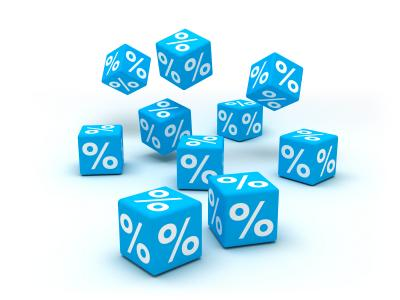 Are Interest Rates Important for Checking Accounts