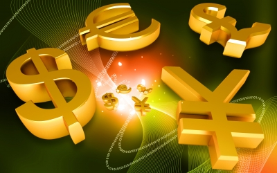 Forex Trading - International Currency Market