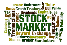 Beginner's Guide To Invest In Stock Market