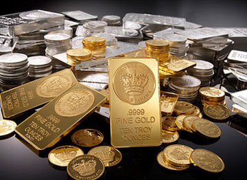 Investing in Precious Metals: How does it work