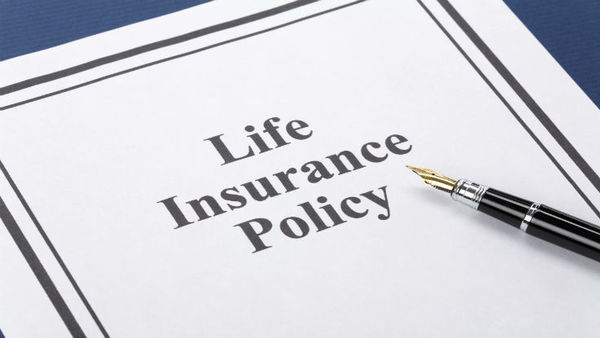 Why review your current Life Insurance Policy