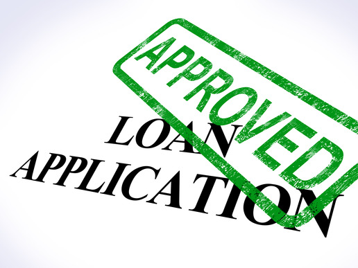 Loans for New Businesses