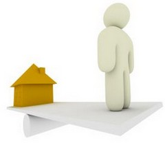 Mortgage Information And Advice