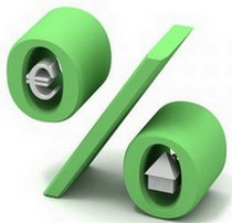 Quick Guide To Understand Mortgage Loans