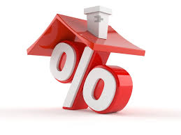 Mortgage Rates vs. Refinance Rates