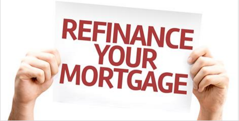 Mortgage Refinance Tips