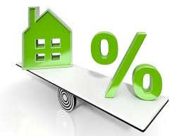 Arizona Mortgage Refinancing