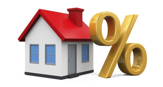 How To Secure A Good Mortgage Refinancing Rate In Arizona