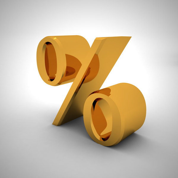 Refinance Mortgage Rates: What should be your goal