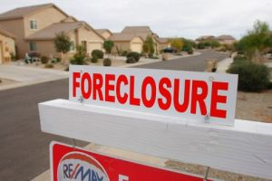 Non-bankruptcy Options To Stop Foreclosure