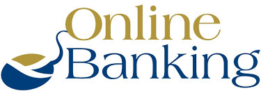 The Benefits of Online Bank Accounts Investigated
