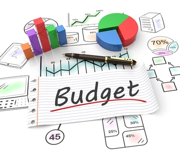 Advantages Of Personal Finance Budgeting
