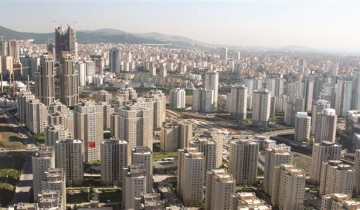 Real Estate Business In Turkey