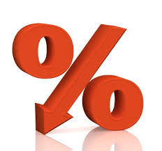 Tips To Refinance Mortgage Rates