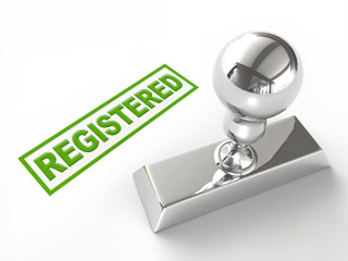 How To Register A Trademark Properly