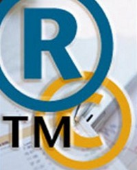 The Basics Of Registering A Trademark