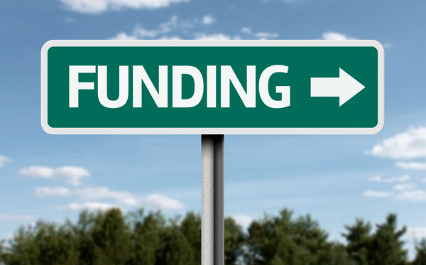Meeting Small Business Funding Requirements