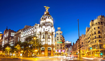Starting A Small Business Venture In Spain