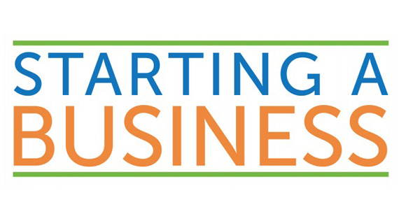Basics Of Starting A Business In Indiana