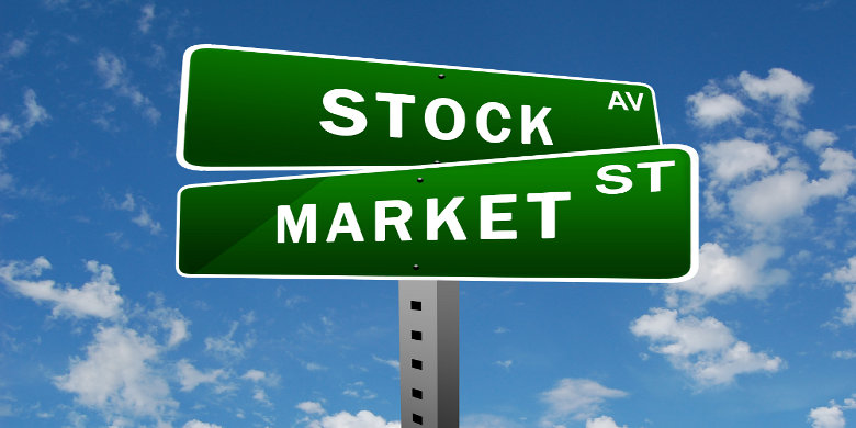Stock Market Investing During Recession