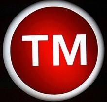 The ABCs Of Trademark Registration