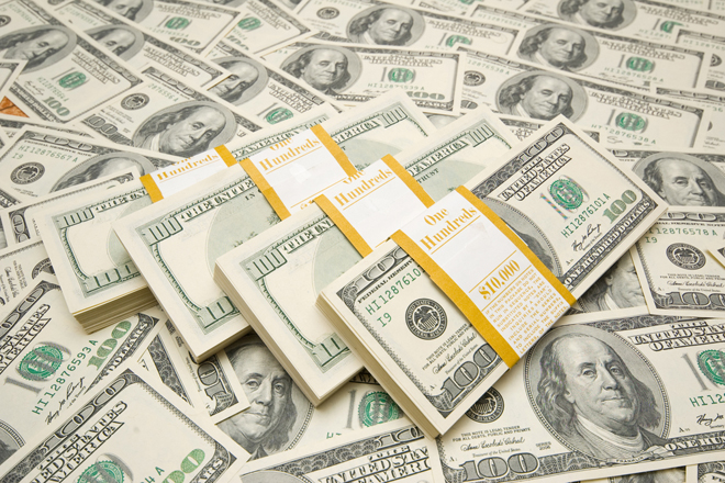 What Is Money Some Interesting And Useful Information On