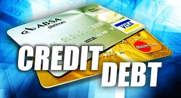 Credit & Debt Business Consultants