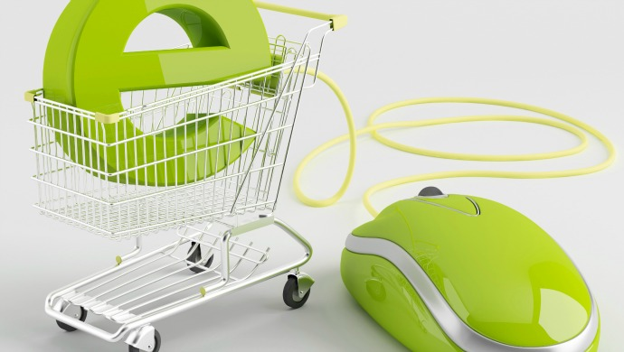 Overview of e-commerce in pakistan