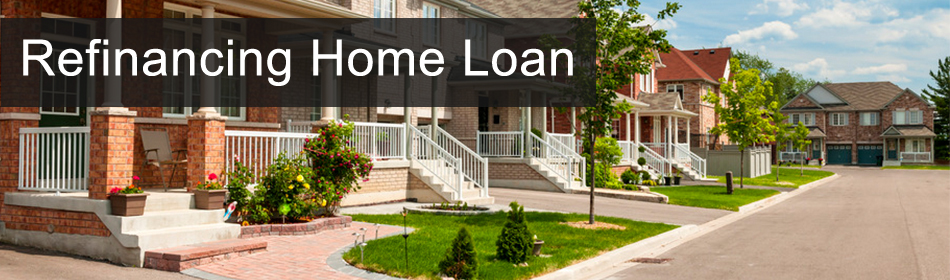 What will home loan refinancing cost you